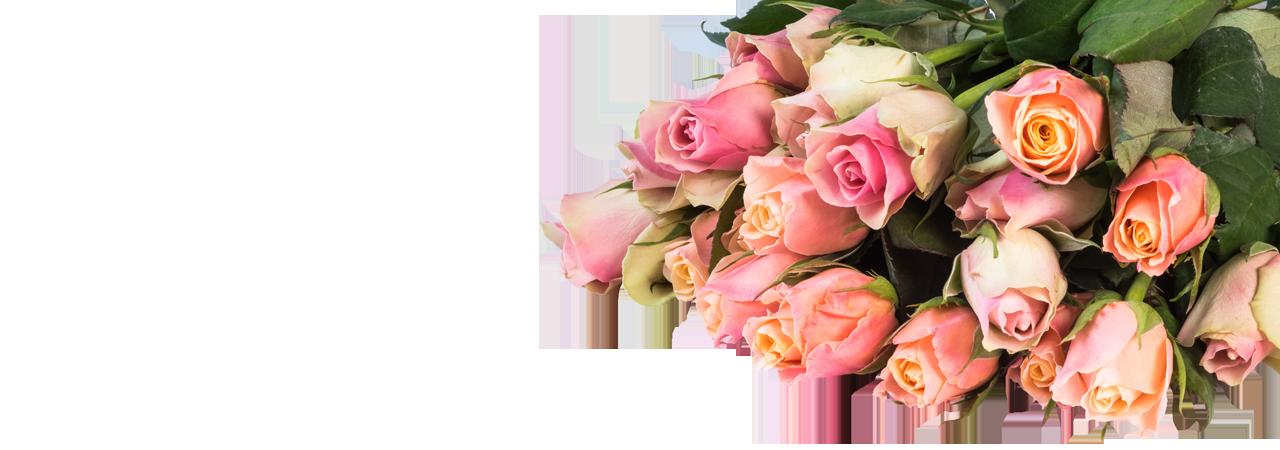 La Flor directa a tu casa